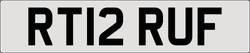RT12 RUF