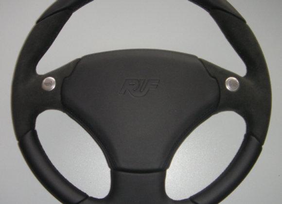 RUF Steering Wheel - Non Airbag - (964) Series
