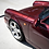 "RUF 18"" Alloy Wheel Set for 911 964 Carrera and Targa"