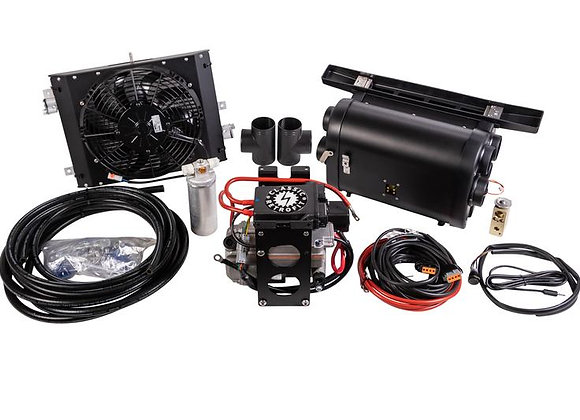 Air Conditioning kit for Classic 911 (full kit)