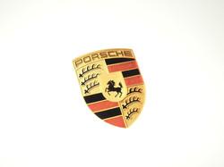2003 Porsche 911 996 GT3 RS