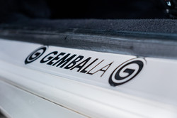 1986 Gemballa Avalanche