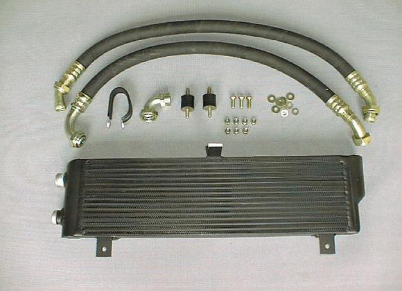 RUF Oil Cooler Sport Kit - 911/930 Series