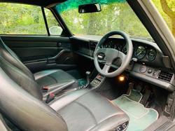 1998 RUF BTR2