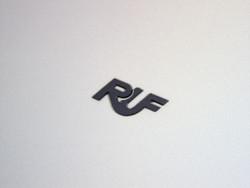 2008 RUF Rt12