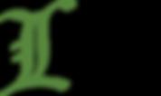 lippitt_logo_rgb.png