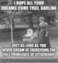 Baby Carriage 1.jpg