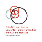 JNBC-Logo-03.jpg