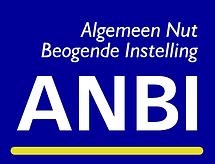 ANBI.png