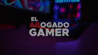 abogadogamer_edited.jpg