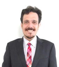 Jose Manuel Muñiz Herrera