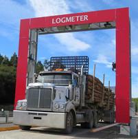 logmeter 2.jpg