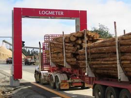 logmeter.jpg