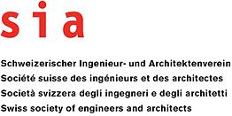 SIA_logo.png