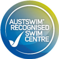 AUSTSWIM_RECOGNISED_SWIM_CENTRE_72DPI.JP