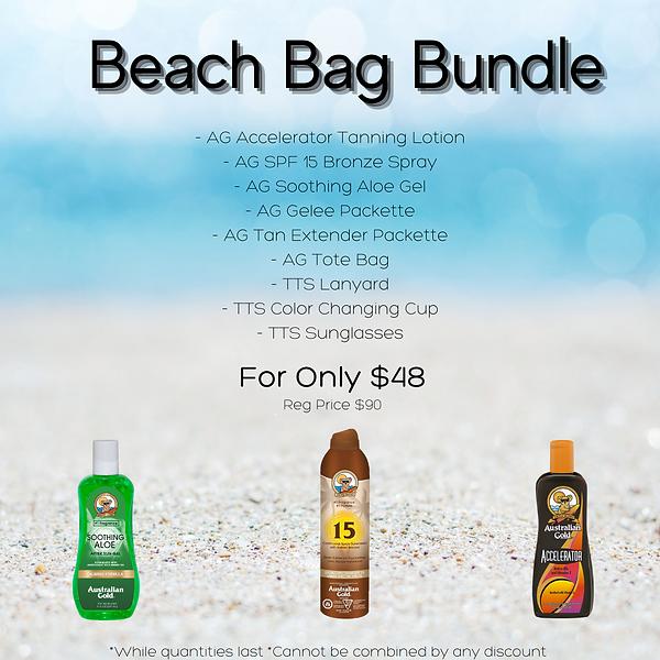 Beach Bag Bundle insta.png