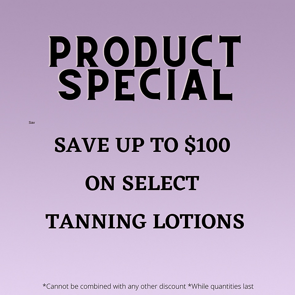 Product Special Insta.png