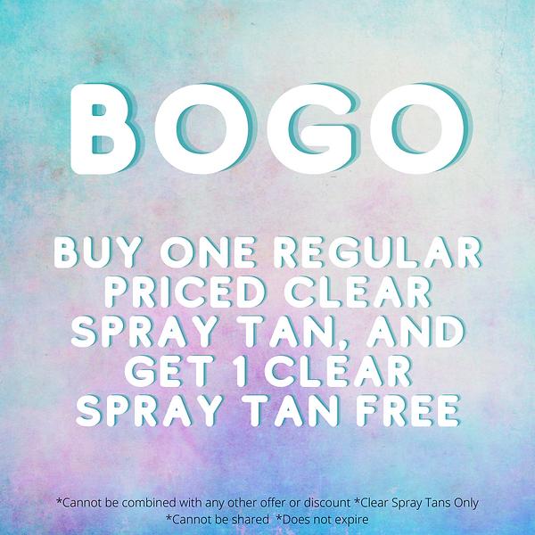 BOGO Spray Tan Insta.png