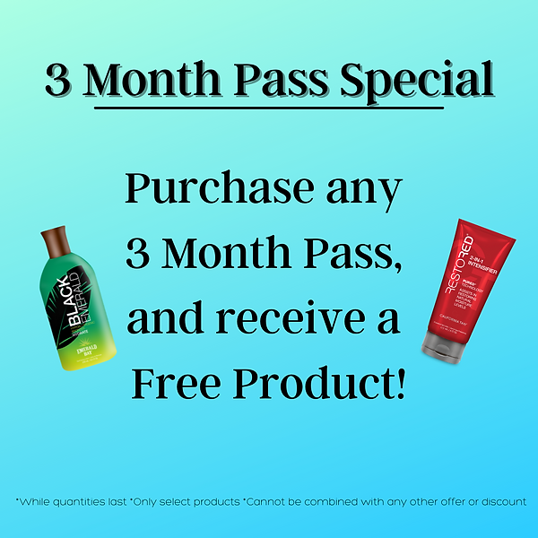3 Month Pass Special Insta.png