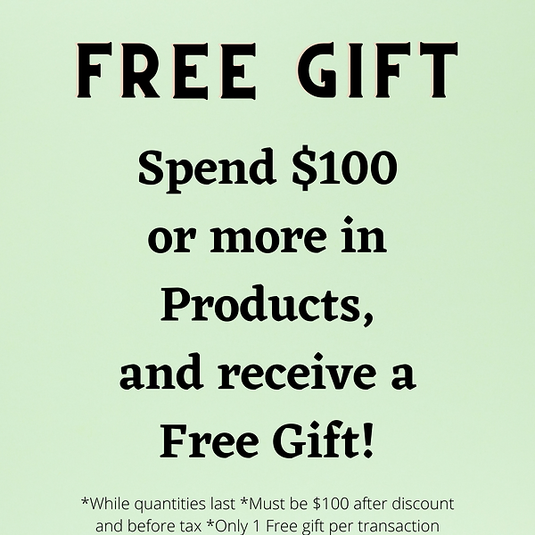 Free Gift insta.png