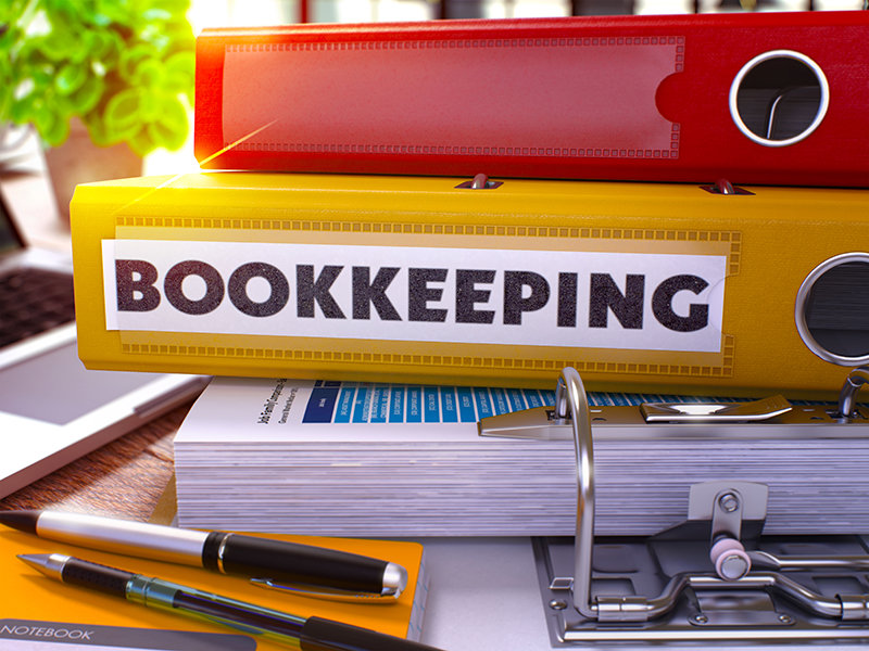 Free Bookkeeping Planning Consultation