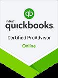 quick book services