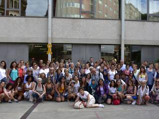 SORTIDA FI DE CURS: Visita Casa-Museu Pau Casals