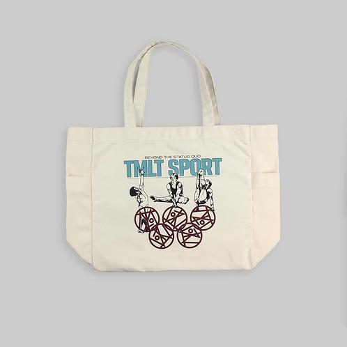 Bolsa TMLT Sport