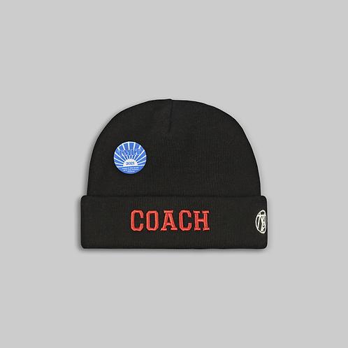 Gorro Coach