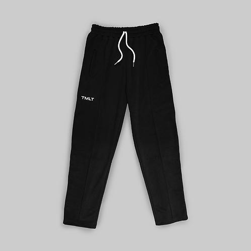 Track Pants Preta