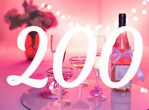 pink-wine-1964457_1920_edited.jpg