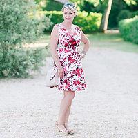 photo christelle guegan wedding & event