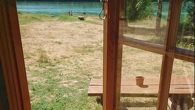 Hytte innvendig - Utsikt.jpg