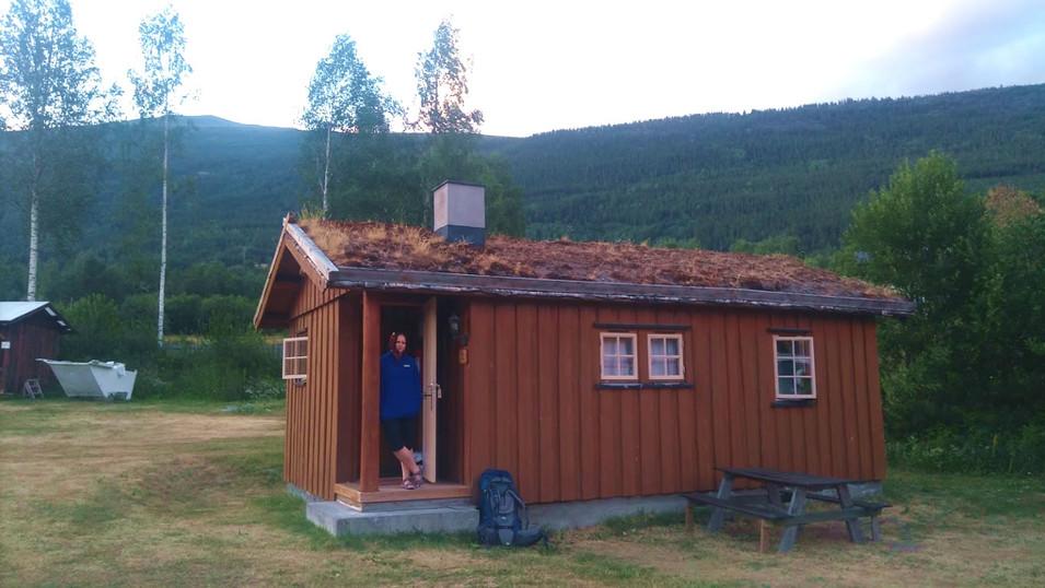 Liten hytte.jpg