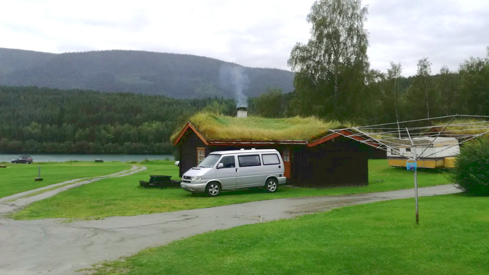 Vanlig hytte.jpg