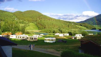 Holungsøy_Camping.jpg