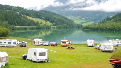 Holungsøy_Camping_-_Utsikt.jpg