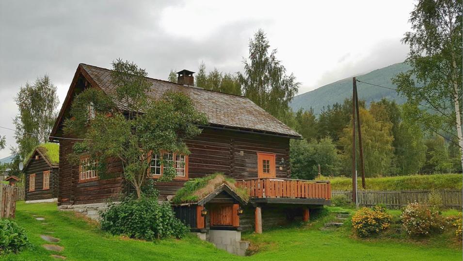 Stor hytte.jpg