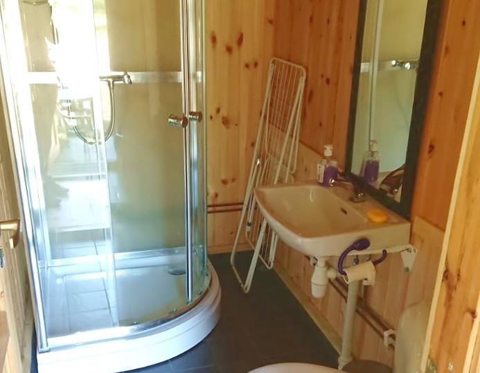 Hytte - Toalett.jpg