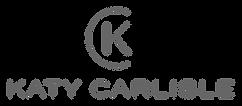 katy-carlisle-logo-dev2-14.png