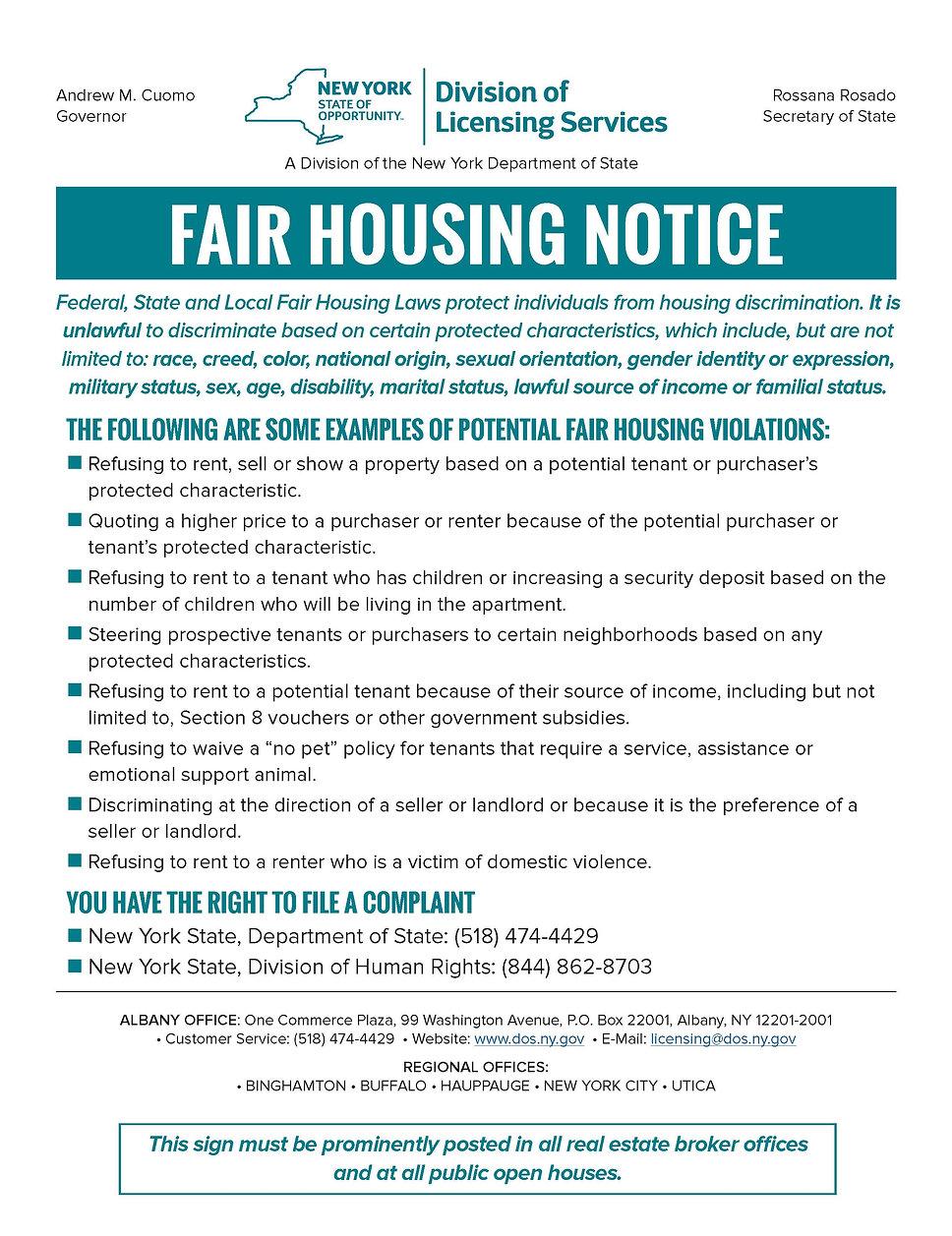 fairhousingnotice_new(3).jpg