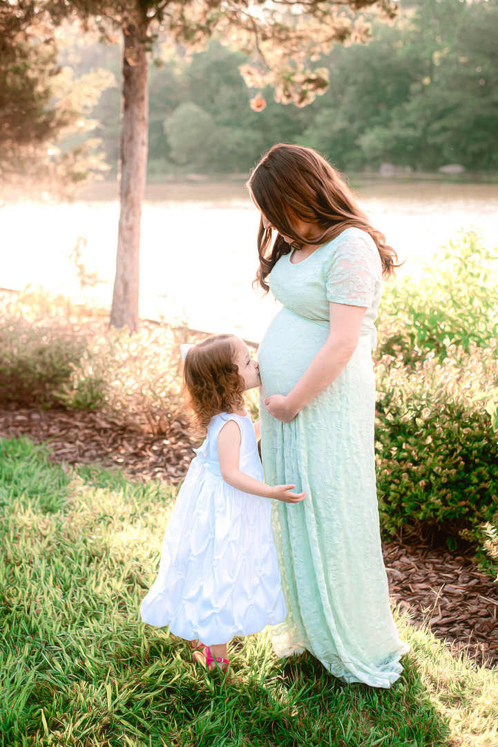 chapel-hill-nc-maternity-photographer.jp