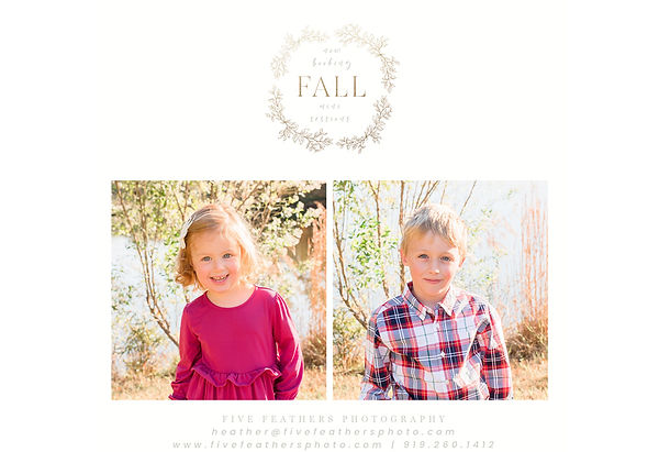 fall mini sessions.jpg