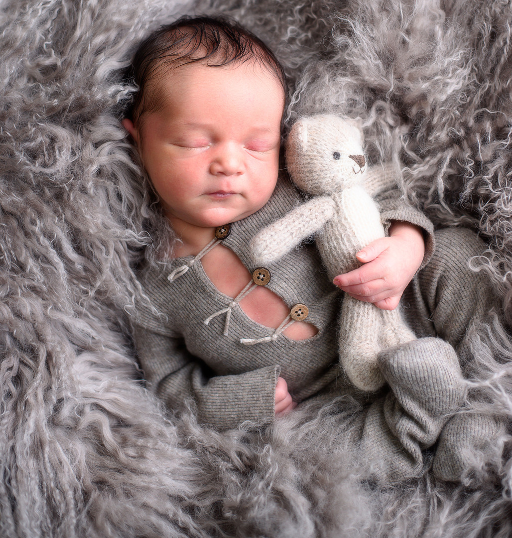Chapel-hill-newborn-photographer