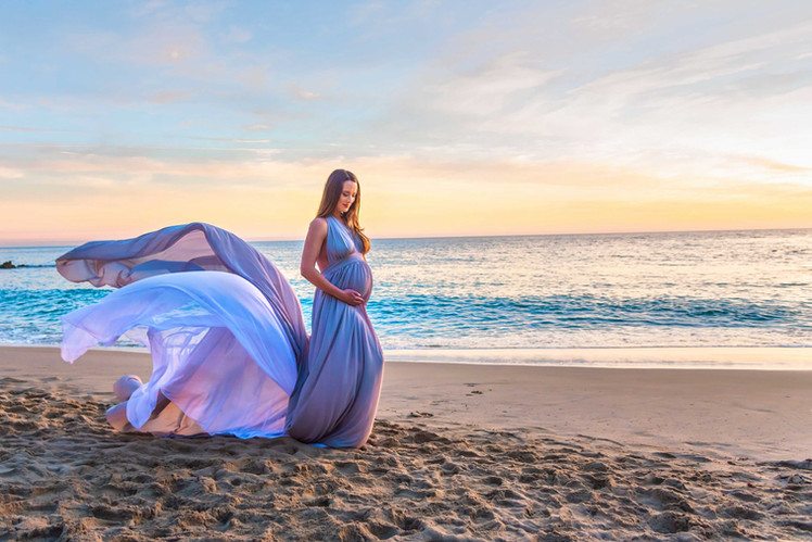 maternity-photographer-raleigh-five-feat