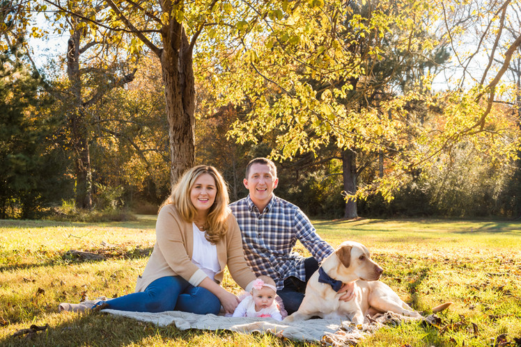 family-photographers-in-raleigh-nc-five-feathers-photography