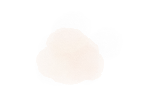 WatercolorBackground5.png