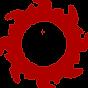 логотип ЧС_солнце без букв красный.png