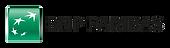 BNPP_Logo.png