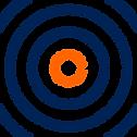 Short Logo on White.png